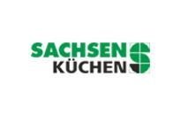 Sachsenkuchen
