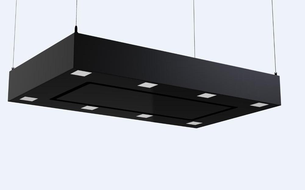gutmann-black-edition-2