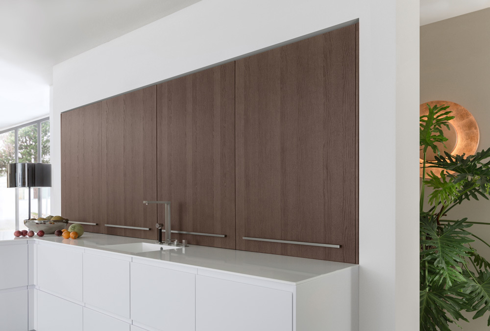 leicht-sliding-doors-6