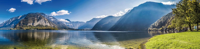 Nobilia-Dekor-Fjord