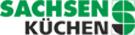 Sachsen Kuechen