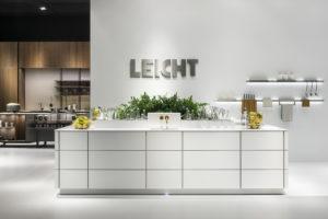 Кухня Leicht Largo-1