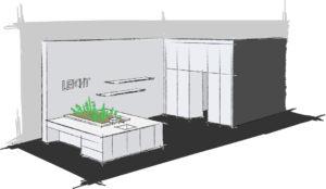 Кухня Leicht Largo-3