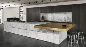 Кухня Eggersmann Noble-1