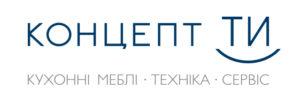 Лого Концепт ТИ